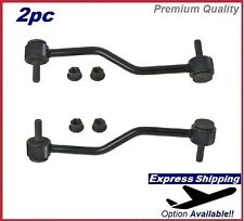 Rear Sway Stabilizer Bar Link KIT For 99-14 Ford F-550 F-450 Super Duty K80575