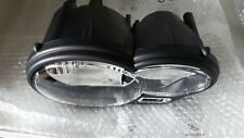 BMW Genuino R1200GS R 1200 GS Adventure FAROS LED NEW K25