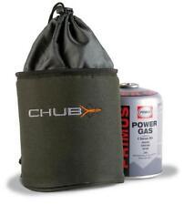 Chub Vantage gas canistor sleeve cannister sleeve 1359670