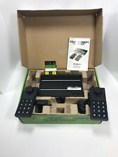 Colecovision Flashback Classic Game Console Collector Edition 60 Built-In Games