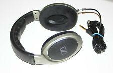 Sennheiser HD 595 Stereo-Kopfhörer
