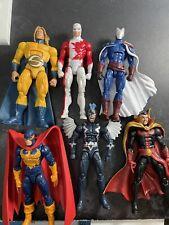 Marvel legends lot