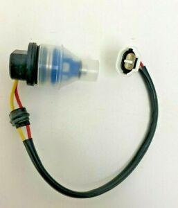 SMP TJ46 NEW  Fuel Injector CHEVROLET,GEO,SUZUKI