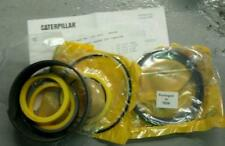 Caterpillar steering cylinder repair kit 185-9504