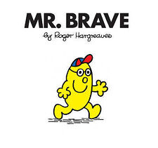 Paperback Picture Books Roger Hargreaves for Children