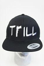 Trill ASAP Snapback Hat