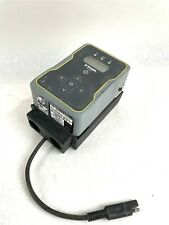 Trimble Tdl 450h Ald35 2 430 473 Mhz Survey Wireless Uhf Data Radio Modem Tool