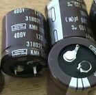 2 x EVOX RIFA Peg 124 33uF 100 V Axial condensateurs électrolytiques vie longue Z3453