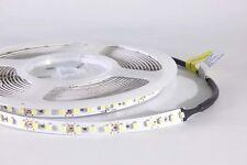 Flexible LED Strip SMD3528 600 LED 16Ft 47.5W 12V UL Recognized / UL Listed