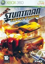 Stuntman Ignition XBOX 360