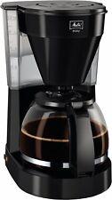 Melitta Kaffeemaschine Easy II