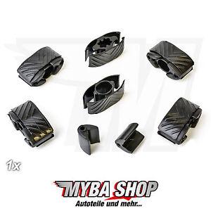 1x Sunroof Repair Mechanism Clip Mount Renault Megane 7701209744