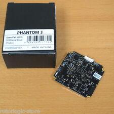 DJI Phantom 3 Part #35 OFDM Receiver Module (Pro/Adv) - US dealer