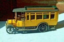 RIO-fiat omnibus 18 bl   1/43