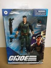G.I. Joe Classified Series #26 Flint 2021 Hasbro NIB Sealed