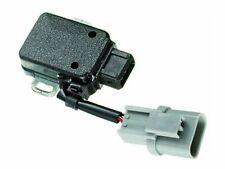 For 1990-1994 Nissan D21 Throttle Position Sensor 62747JD 1991 1992 1993 3.0L V6