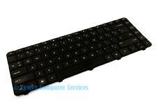 646125-001 GENUINE HP KEYBOARD BLACK CQ57-300 (GRADE B) (BA57)