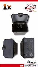 Opel Zafira A Aschenbecher für die Türen Vorne oder Hinten GM 90580259-4