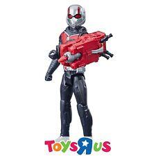 Marvel Avengers: Endgame Power FX 2.0 Titan Ant-Man Figure