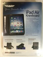 ASA iPad Air Kneeboard (Brand New)