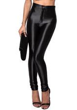Pantalons longs pour femme taille 34
