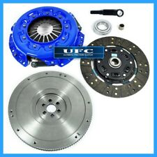 UFC STAGE 1 PERFORMACE CLUTCH KIT+ FLYWHEEL for NISSAN 720 D21 PICKUP TRUCK 2.4L
