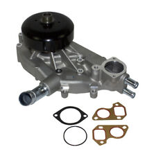 Engine Water Pump GMB 130-7340