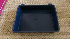 Shakespeare Fishing Box Side Tray