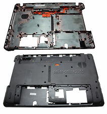 NEU Acer Aspire E1-521 E1-531 E1-571 NV57 NV55S NV57H Bottom Base Case Cover
