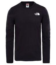 76fd3b0bbc T-shirts The North Face pour homme | Achetez sur eBay