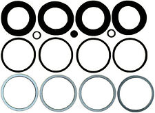Disc Brake Caliper Seal Kit Front ACDelco Pro Brakes Reman fits 05-12 Acura RL