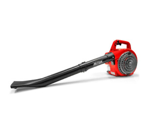 Mitox 26B-SP Petrol Garden Blower best Value for money available