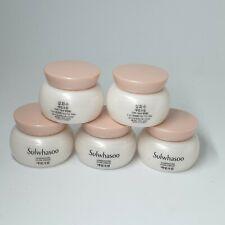 Sulwhasoo Luminature Glow Cream 5ml x 5pcs KOREAN Cosmetic