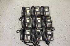 Avaya  lot of 9  4406D+ phones quick sell 108199027