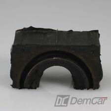 Stabilisator Gummilager lagerung Radaufhäng 21mm Vorderachse OPEL Astra H 350205