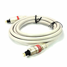 TV Optical Audio Cable