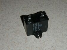 Black & Decker Bread Machine Capacitor B1800 parts