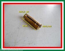 Autocarro OM Lupetto-Cerbiatto   / Barra Filettata Leva inferiore Cambio 4595849