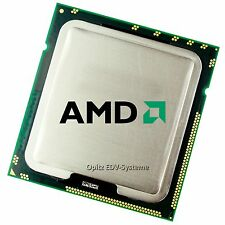 CPU AMD Opteron 2344 HE 4x 1.70GHz QuadCore  1000MHz OS2344PAL4BGH Sockel FR2