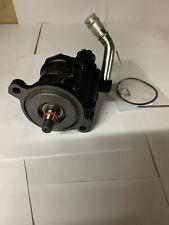 Toyota Landcruiser 78/79/80/100 1HZ Power Steering Pump (new)