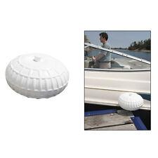 "Dock Edge Inflatable Dock Wheel 12"""" Diameter model 95-072-F"