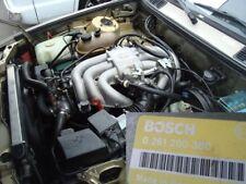 PERFORMANCE chip for BMW M20B25 engine e34 e30 - 325i 525i  fits 0261200380 DME