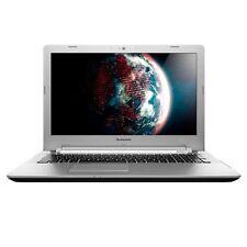 Portátiles y netbooks portátil Lenovo, año de lanzamiento 2000