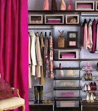 Women Clothing Lot Top Blouse Skirt Dress Cardigan Designer PLUS 2X 15 Piece