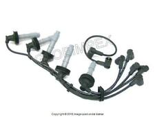 Volvo Non-Turbo 5-Cyl 850 C70 S70 V70 1993-1998 OEM Ignition Parts Tune-Up Kit