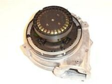Fan Vokera 10022853 8891 1018   Obsolete in STOCK!!! *Next Working Day Delivery*