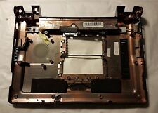 Asus EEE PC 900A - Bottom Base Chassis Case 13GOA092AP070 + Speaker