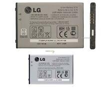 ORIGINAL LG LGIP-400N Akku für LG GW880 OPhone Accu Batterie Neu
