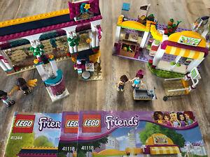 Bulk Lego Friends