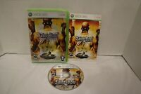 Saints Row 2 (Microsoft Xbox 360, 2008) Complete CIB